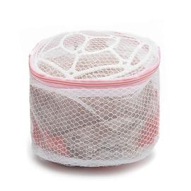 Simple Feminine Fashion Wash Protect Bag (041055859)