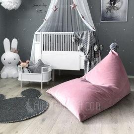 bella Cotone Home decor Letto e bagno (203178142)