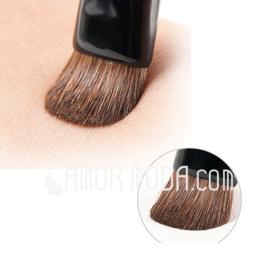 Qualitäts-Augen-Schatten-Bürste (046024412)