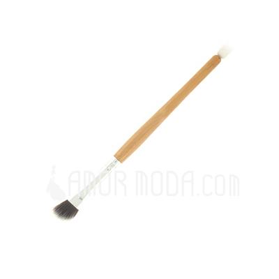 Künstliche Fibre Blush Brush(046022928)