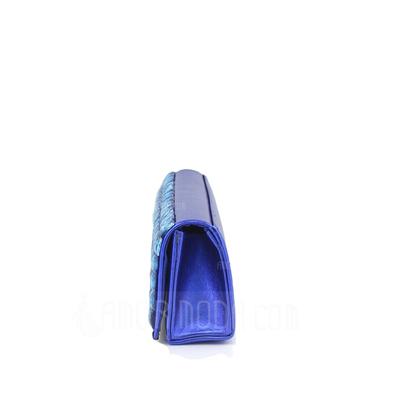 Prachtige Acryl met Tal / Strass Koppelingen (012013299)