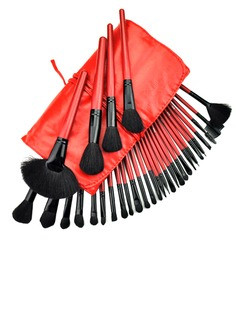 Finding Color Makeup Brush Set (32 Pcs) (046026762)