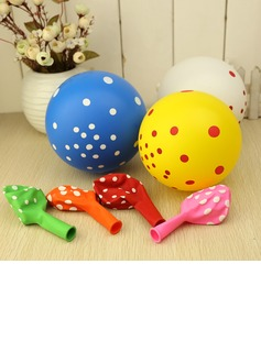 Classic Balloon (set of 50) (131036931)
