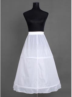 Bruids Accessoires Petticoats (037004071)