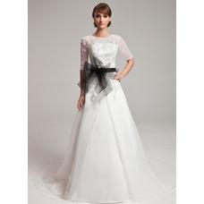 corrigerend ondergoed bruidsjurk