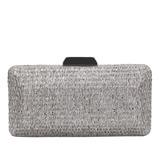 Niedlich Legierung Handtaschen (012183565)