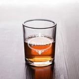- Personalizzato Stile Classico Speciale Vetro Cristalleria e bicchieri (256200034)