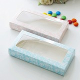 Lovely/Simple Rectangular High quality paper Creative Gifts (051201885)