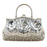 Prachtige Lovertje horlogebandjes/Fashion Handbags (012028201)