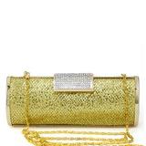 Helle Polyester Handtaschen (012192877)