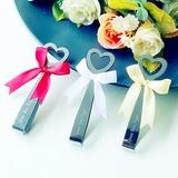 Gimme Some Sugar Tweezers DIY Wedding Favor(Sold in a single piece) (051178816)