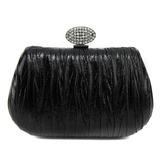 Mode Funkelnde Glitzer Handtaschen (012051256)