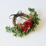 Niza Precioso/Hermoso/Redondo Flores Artificiales Ornamentaciones de Boda (131190885)