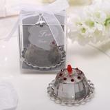 Design cupcake Cristal Souvenir (089025035)