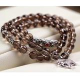 Klassisch Kristall Frauen Armbänder (011054945)