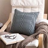 elegante acrilico Home decor Letto e bagno (203178097)