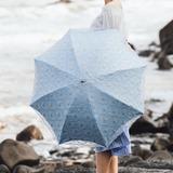 Black Glue Wedding Umbrellas (124205031)