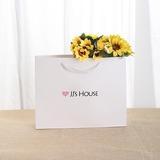 Sposa Regali - Non Personalizzata Attraente Speciale Semplice carta Confezione regalo / borsa (255199988)