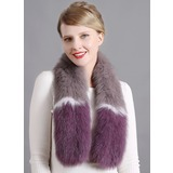 Fox Fur Wedding Wrap (013190369)
