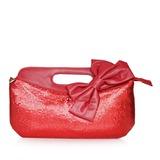 Elegant Lackleder Handtaschen (012040737)