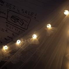 Semplice/Nizza Bella/Piuttosto PVC Luci a LED (Venduto in un unico pezzo) (131168979)