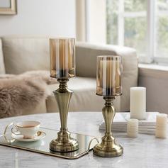 Style Vintage verre Décoration de maison (Vendu dans une seule pièce) (203175756)