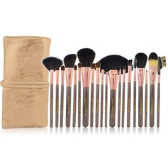 1 Modieus 20Pcs Gratis Zak Make-up Voorraad (046049060)