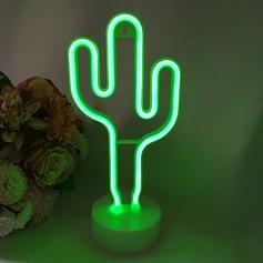 Stile classico Bella Plastica Luci a LED (Venduto in un unico pezzo) (131167194)