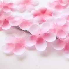 Sakura Tessuto Petali (Set di 5 Packs) (131059732)
