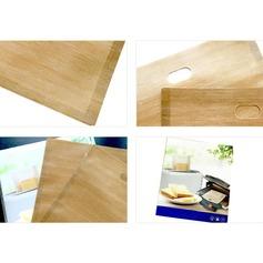 Moderno Non Stick Reuseable Toaster Bags para Sandwich e Grelhar (Conjunto de 4) Não Personalizado Presentes (129140464)