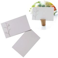 Stile classico/Bella Carta della carta Supporto di carta (Set di 50) (051178593)