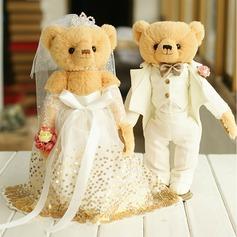 Brinquedos Urso Presentes (129067941)