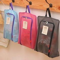 PVC Schoen Tassen Accessoires (107058821)