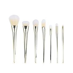 Makeup Supply (046130541)