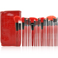 1 Professioneel 24Pcs Make-up Voorraad (046049059)