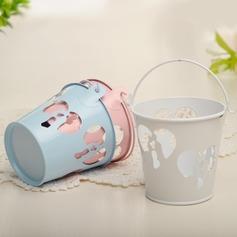 Creativo/Bella Altro latta Barattoli e Bottiglie (set di 12) (050168338)