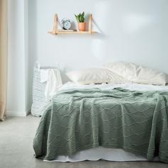 elegante Cotone Home decor Letto e bagno (203178125)