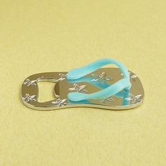 Acciaio ferro da stiro Apribottiglie (Venduto in un unico pezzo) (052139747)