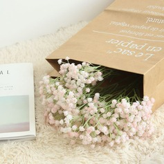 Simple/Classic/Nice Beautiful Plastic Artificial Flowers (set of 4) (131196949)