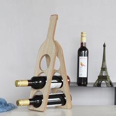 semplice stile classico legno Portavini (203199469)