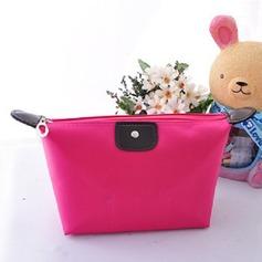 Nylon Makeup Bag(More Colors)  (046074633)