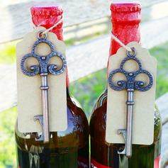 Schlüssel Form Flaschenöffner (Sold in a single piece) (052149817)
