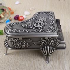 Alliage Élégante Porteurs de bijoux Cadeaux (129060924)