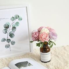 Flower Design Nice/