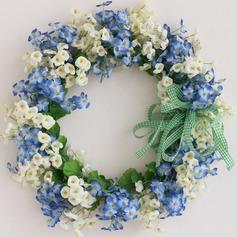All'aperto bella elegante fiore di seta Home decor venduto in un singolo (203175787)
