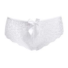 Fashion Panties (041066800)