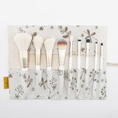9Pcs Makeup Supply (046130538)