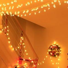 Stile classico Stile classico PVC Luci a LED (131185577)