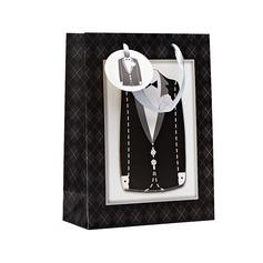 Coffrets cadeaux Classique Marié Non personalisable Cadeaux Creative Cadeaux (129060928)