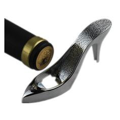 Schuhe Form Metall Flaschenöffner/Küchengeräte (052149797)